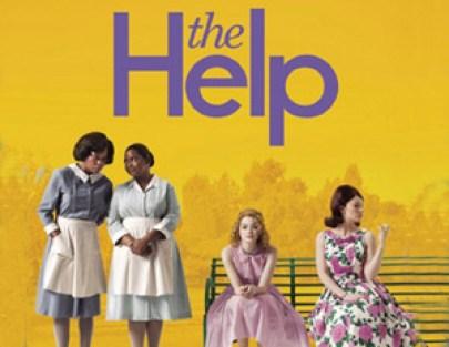 Enough Already with Trashing 'The Help!' - Black Enterprise