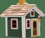 150115_Cottage