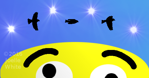 SeeingStarsBirds