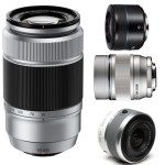 category-lens-mirrorless
