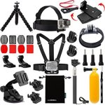 category-video-action-accessories