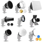 category-studio-flash-accessories