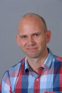 Jens Medom Madsen.0018