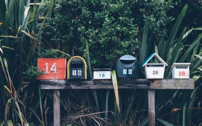 Top tips to get most out of your email marketing strategy