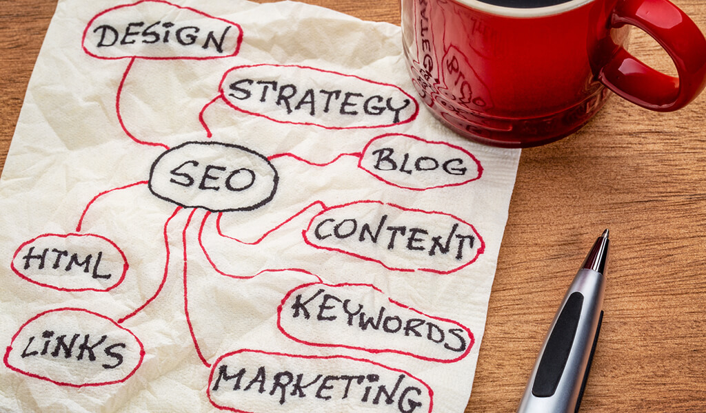 SEO: What It Is And How To Do It