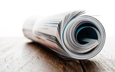 Marketing Your Business With Print Media
