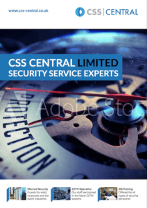 css-central-brochure-cover