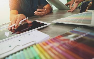 Is Good Design An Essential Investment For Startups?