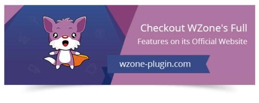 WooCommerce Amazon Affiliates - WordPress Plugin - 1