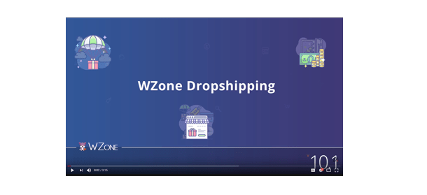 WooCommerce Amazon Affiliates - WordPress Plugin - 17