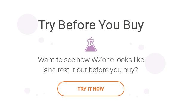WooCommerce Amazon Affiliates - WordPress Plugin - 29