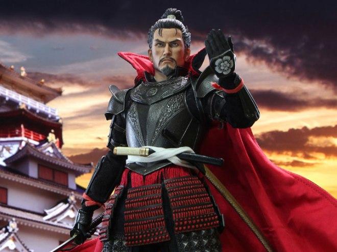「nobunaga oda」の画像検索結果