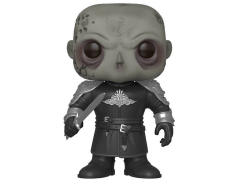 """Pop! TV: Game of Thrones - 6"""" Super Sized The Mountain"""