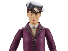 "Doctor Who 5.5"" Series Figure - Missy"