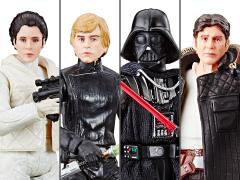 Star Wars: The Vintage Collection Wave 20 Set of 4 Figures