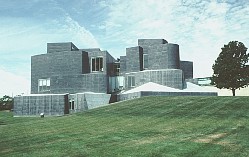 Photo_Frank_Gehry