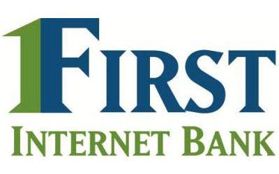 First Internet Bank