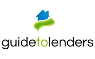 GuideToLenders