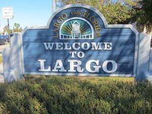 Largo Home Inspections - experienced contractor