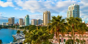 St. Petersburg Pinellas county Home Inspection