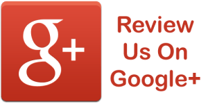 google plus page link to leave reviews