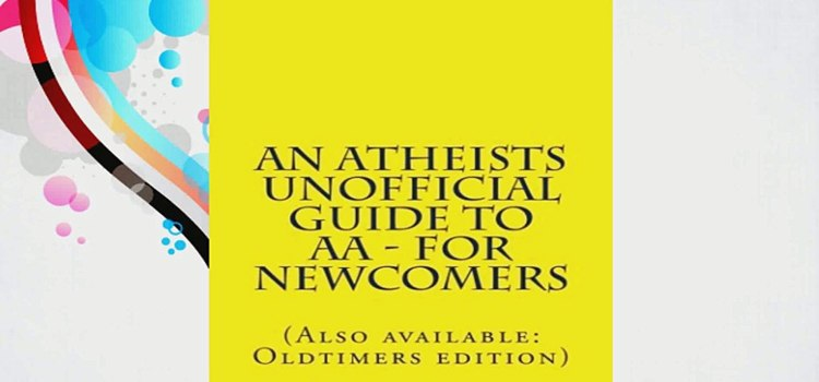 An Atheists Guide
