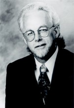 William L. White