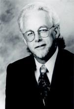 William L. White