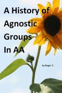 A History of Agnostic Groups