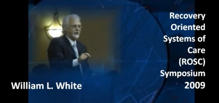 William White Symposium