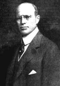 Charles B. Towns