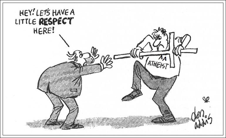 atheist-comic III