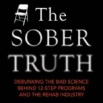 The Sober Truth – Review