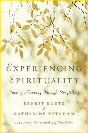 Experiencing Spirituality