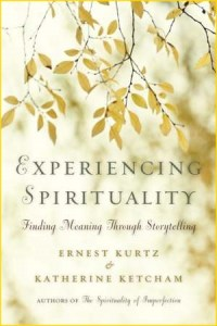 Experiencing Spirituality