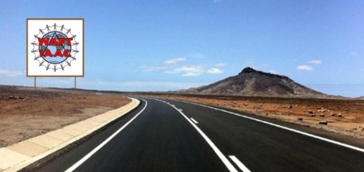 The Road II