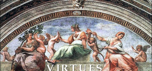 virtues 5