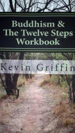 Buddhism Workbook
