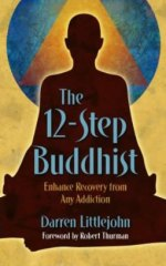 The 12 Step Buddhist