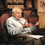Ernest Kurtz: The Historian as Storyteller and Healer