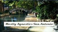 Mostly Agnostics