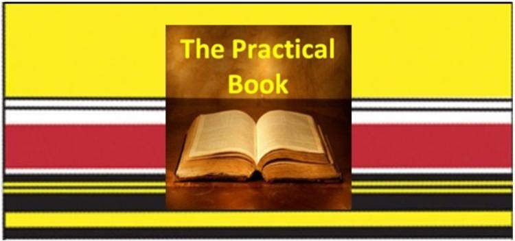 Practical Book