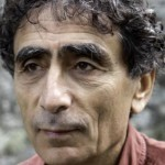 Addiction and Suffering – Gabor Maté