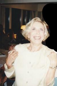 Ada Halbeirch