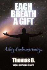 Each Breath