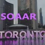 SOAAR – Secular Ontario AA Roundup