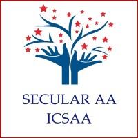 ICSAA