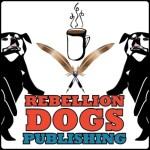 Rebellion Dogs