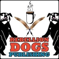 Rebellion Dogs