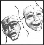 The Masks of Addiction and Recovery